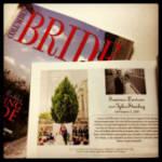 COSI_Brides Mag