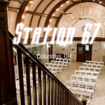 Station 67